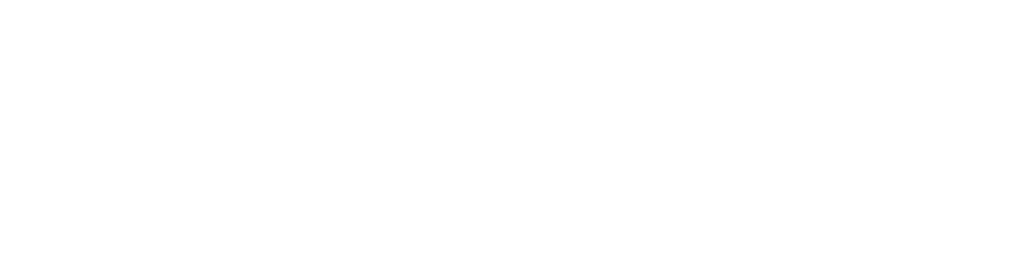 MDPM MAROC