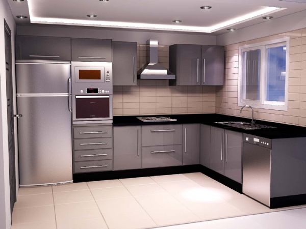 24m mdpm maroc. Black Bedroom Furniture Sets. Home Design Ideas